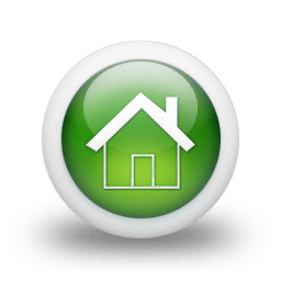 103388-3d-glossy-green-orb-icon-business-home5