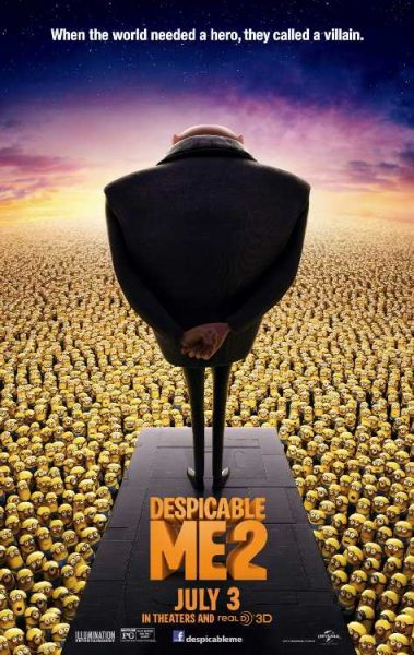 despicable_me_2-antichrist_666
