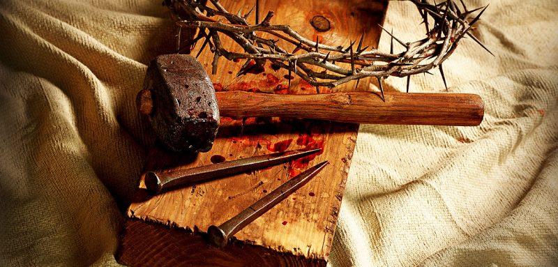 jesus-christ-crucified-died-buried-rose-again-on-third-day-saviour-king-lord-john-316-nteb-bible-believers-kjv-1611