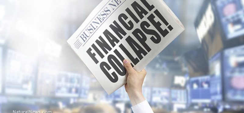 newspaper-with-financial-collapse (1)