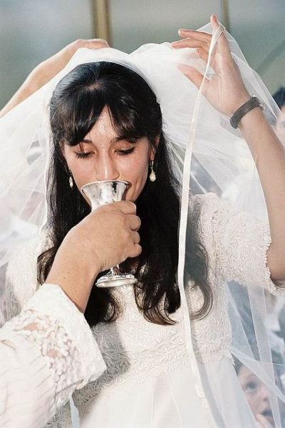 A_JEWISH_BRIDE_FROM_KIBBUTZ_LAVI