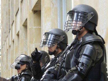 Police-State-Public-Domain-460x345